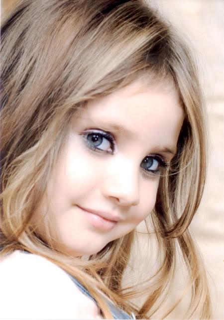 بالصور صور اجمل فتاة , صور رائعة لفتايات جميلات فاتنات 3764 18