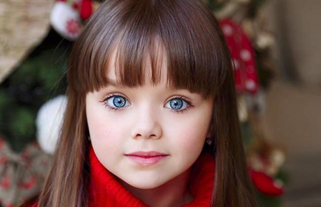 بالصور صور اجمل فتاة , صور رائعة لفتايات جميلات فاتنات 3764 3