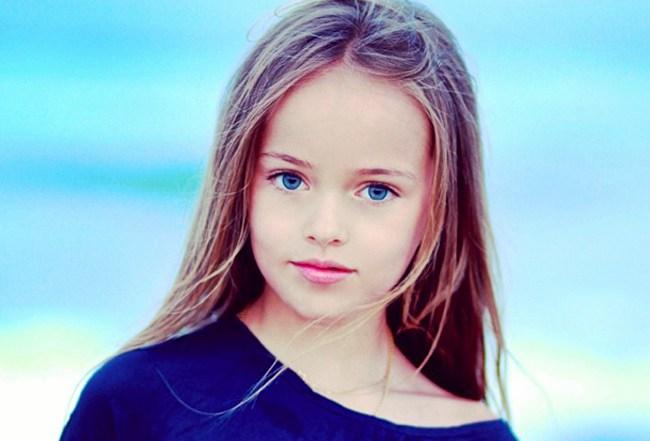 بالصور صور اجمل فتاة , صور رائعة لفتايات جميلات فاتنات 3764 5