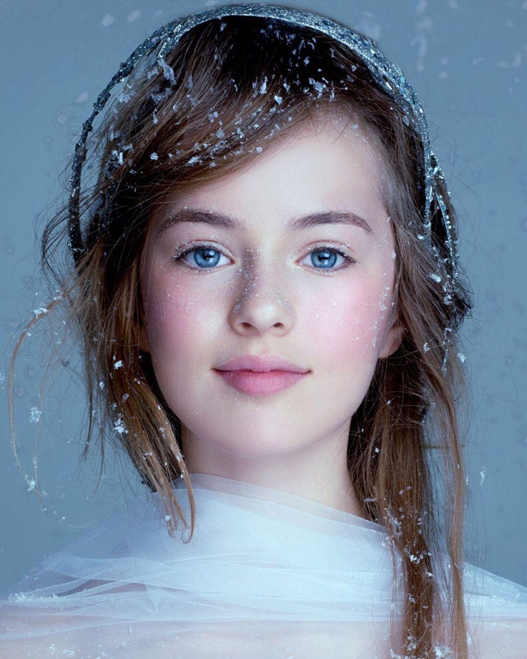 بالصور صور اجمل فتاة , صور رائعة لفتايات جميلات فاتنات 3764 6