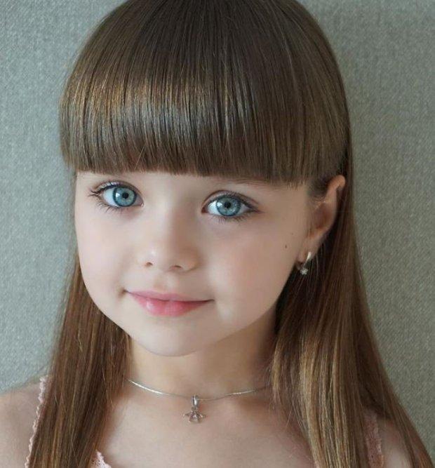بالصور صور اجمل فتاة , صور رائعة لفتايات جميلات فاتنات 3764 9