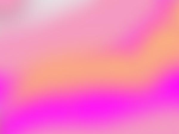 مايكل أنجلو مخلوق خيانة صور ساده ملونه Generate Qr Codes Net