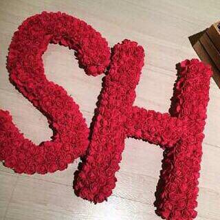 بالصور صور حرف sh , صور تعليم حرف sh للاطفال 3780 2