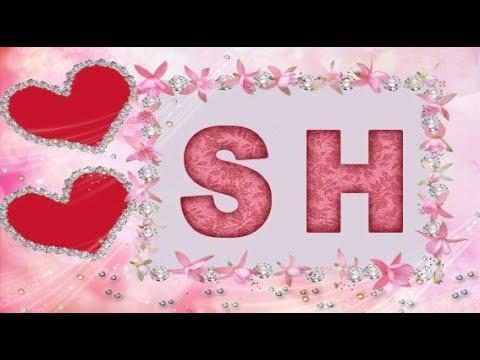 بالصور صور حرف sh , صور تعليم حرف sh للاطفال 3780 9