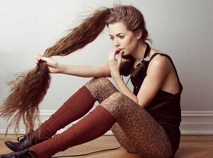 بالصور اروع اجسام نساء في العالم , اجمل الاجسام النسائية فى العالم 3852 21