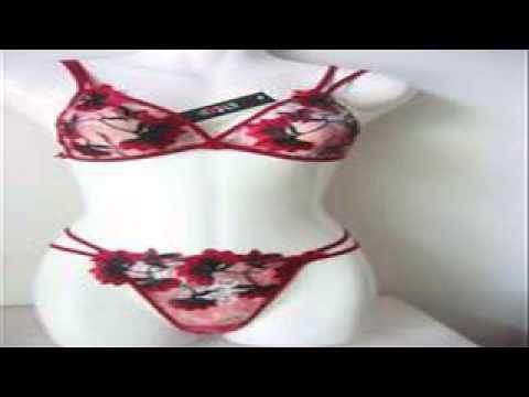 بالصور ملابس حريمي داخلية , احدث منتجات ملابس داخلية حريمي 3857 4