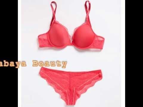 312665710 ملابس حريمي داخلية , احدث منتجات ملابس داخلية حريمي - كيف