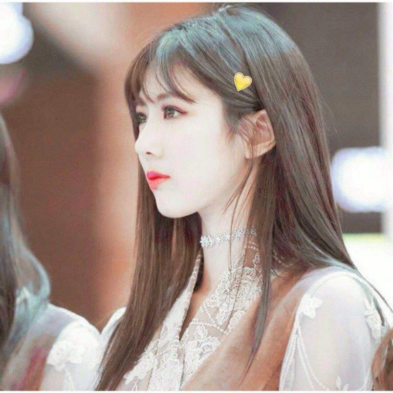 بالصور بنات كوريات كشخه , صوره لاجمل البنات الكوريه 3867 7