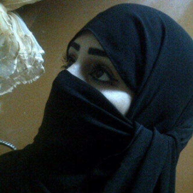 بالصور بنات الرياض , اجمل صور لبنات الرياض