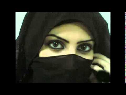 بالصور بنات الرياض , اجمل صور لبنات الرياض 3878 4