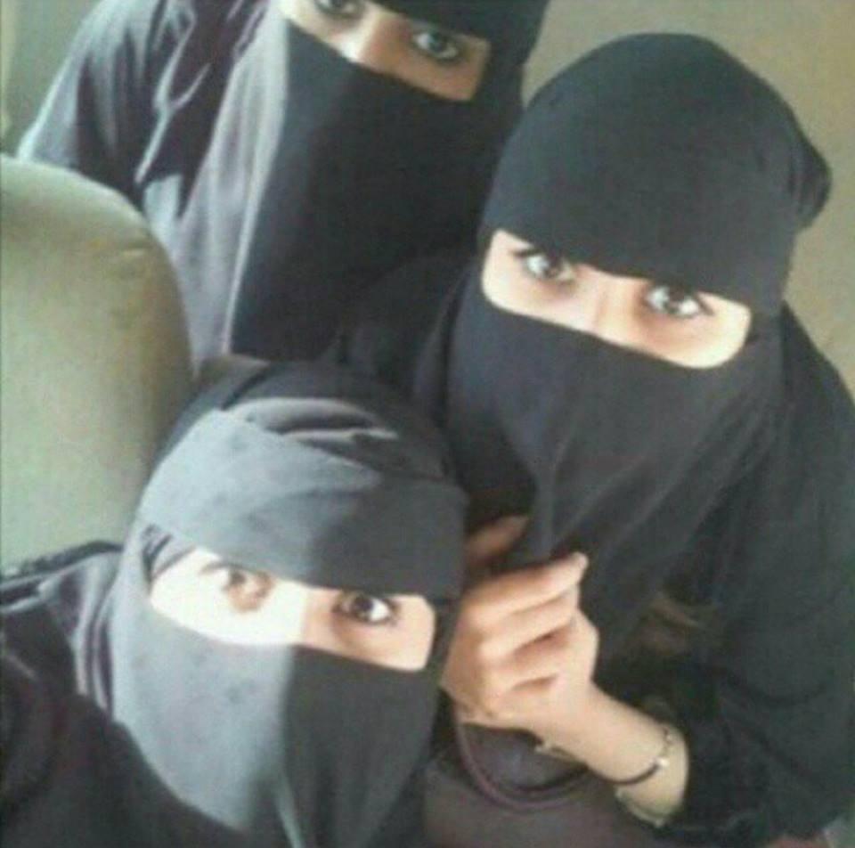 بالصور بنات الرياض , اجمل صور لبنات الرياض 3878 7