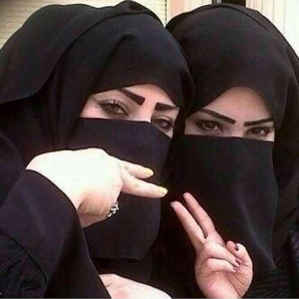 بالصور بنات الرياض , اجمل صور لبنات الرياض 3878 8