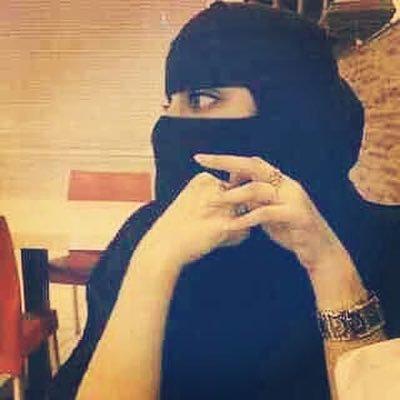 بالصور بنات الرياض , اجمل صور لبنات الرياض 3878 9