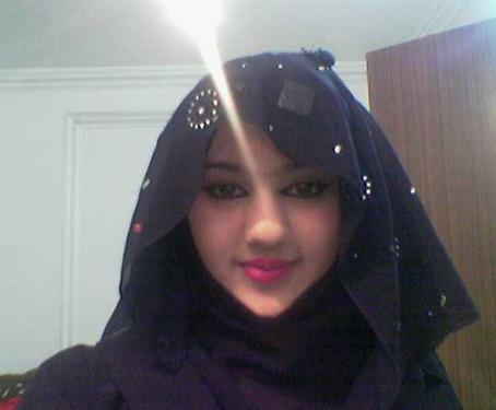 بالصور بنات الرياض , اجمل صور لبنات الرياض 3878