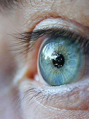 بالصور احلى عيون , اجمل عيون ساحره 3904 8
