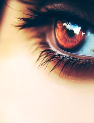 بالصور احلى عيون , اجمل عيون ساحره 3904