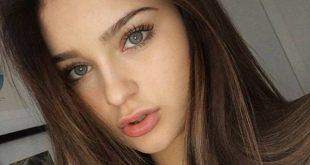 صوره صور فتيات جميلات , اجمل صور النساء الجميلات