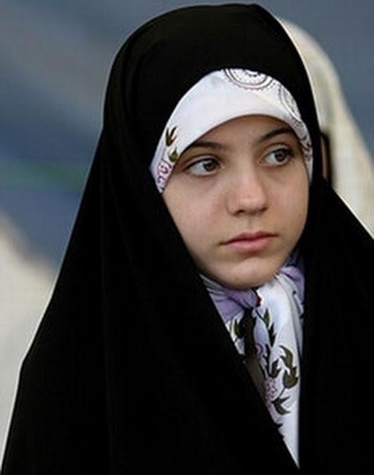 بالصور حجاب اسلامی , اجمل اشكال الحجاب 3942 11