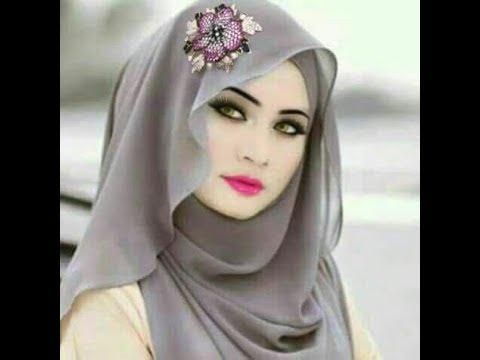 بالصور حجاب اسلامی , اجمل اشكال الحجاب 3942 12