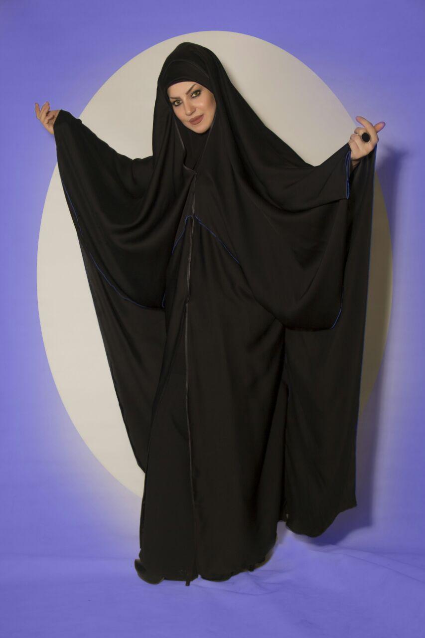 بالصور حجاب اسلامی , اجمل اشكال الحجاب 3942 14