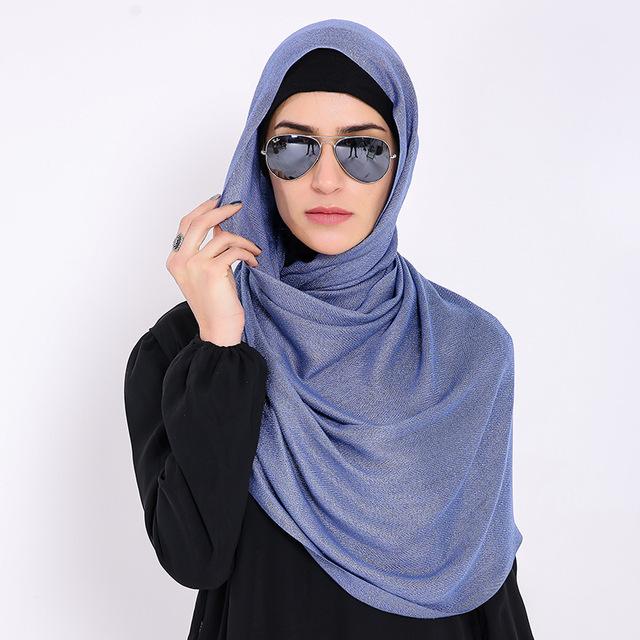 بالصور حجاب اسلامی , اجمل اشكال الحجاب 3942 17