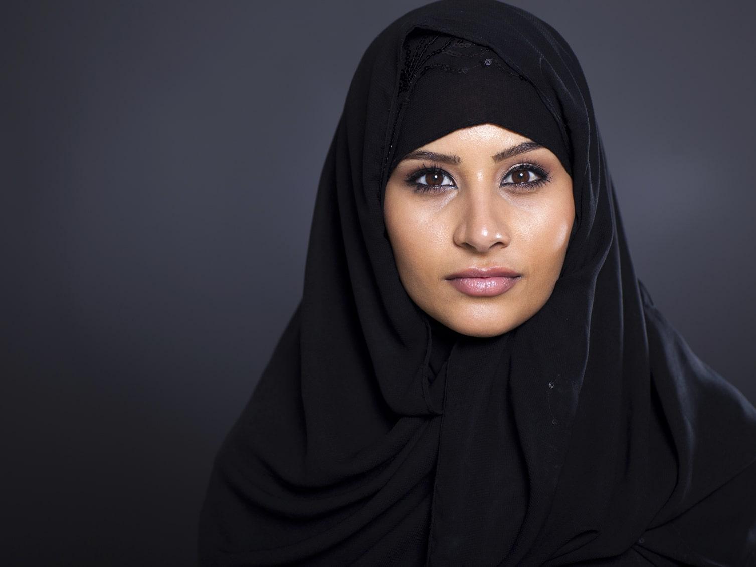 بالصور حجاب اسلامی , اجمل اشكال الحجاب 3942 18