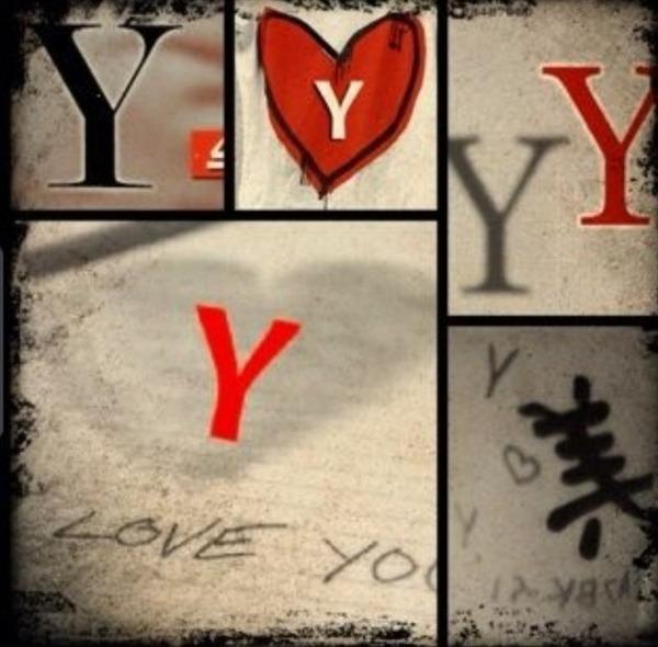بالصور صور حرف y , تعرف على حرف y وتعلمه 3978 3