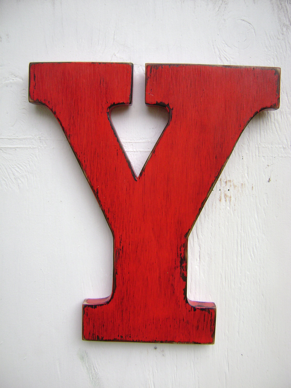 بالصور صور حرف y , تعرف على حرف y وتعلمه 3978 9