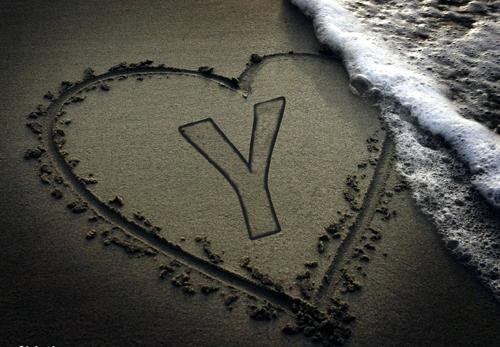صوره صور حرف y , تعرف على حرف y وتعلمه
