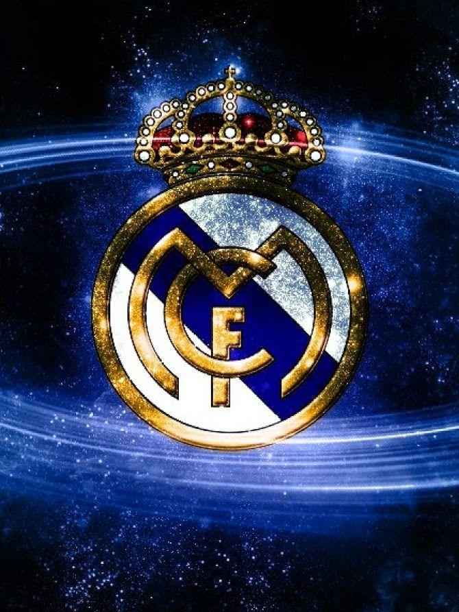 خلفيات ريال مدريد خلفيات رائعه لمشجعى ريال مدريد كيف