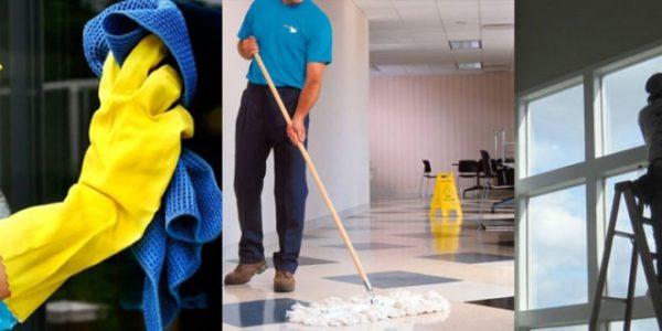 بالصور شركة تنظيف منازل بالرياض , افضل شركات لتنظيف المنازل بالرياض 4028 2