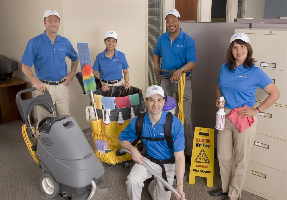 بالصور شركة تنظيف منازل بالرياض , افضل شركات لتنظيف المنازل بالرياض 4028 4