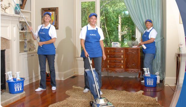 بالصور شركة تنظيف منازل بالرياض , افضل شركات لتنظيف المنازل بالرياض 4028 5