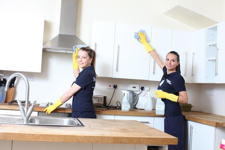 بالصور شركة تنظيف منازل بالرياض , افضل شركات لتنظيف المنازل بالرياض 4028 9