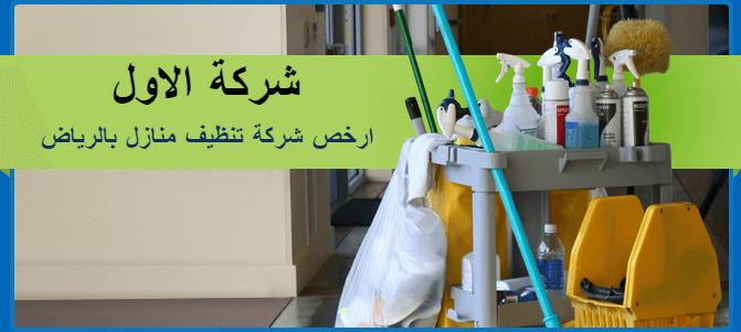 بالصور شركة تنظيف منازل بالرياض , افضل شركات لتنظيف المنازل بالرياض 4028