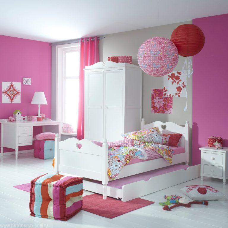 بالصور غرف اطفال مودرن , احدث غرف مودرن للاطفال 4060 8