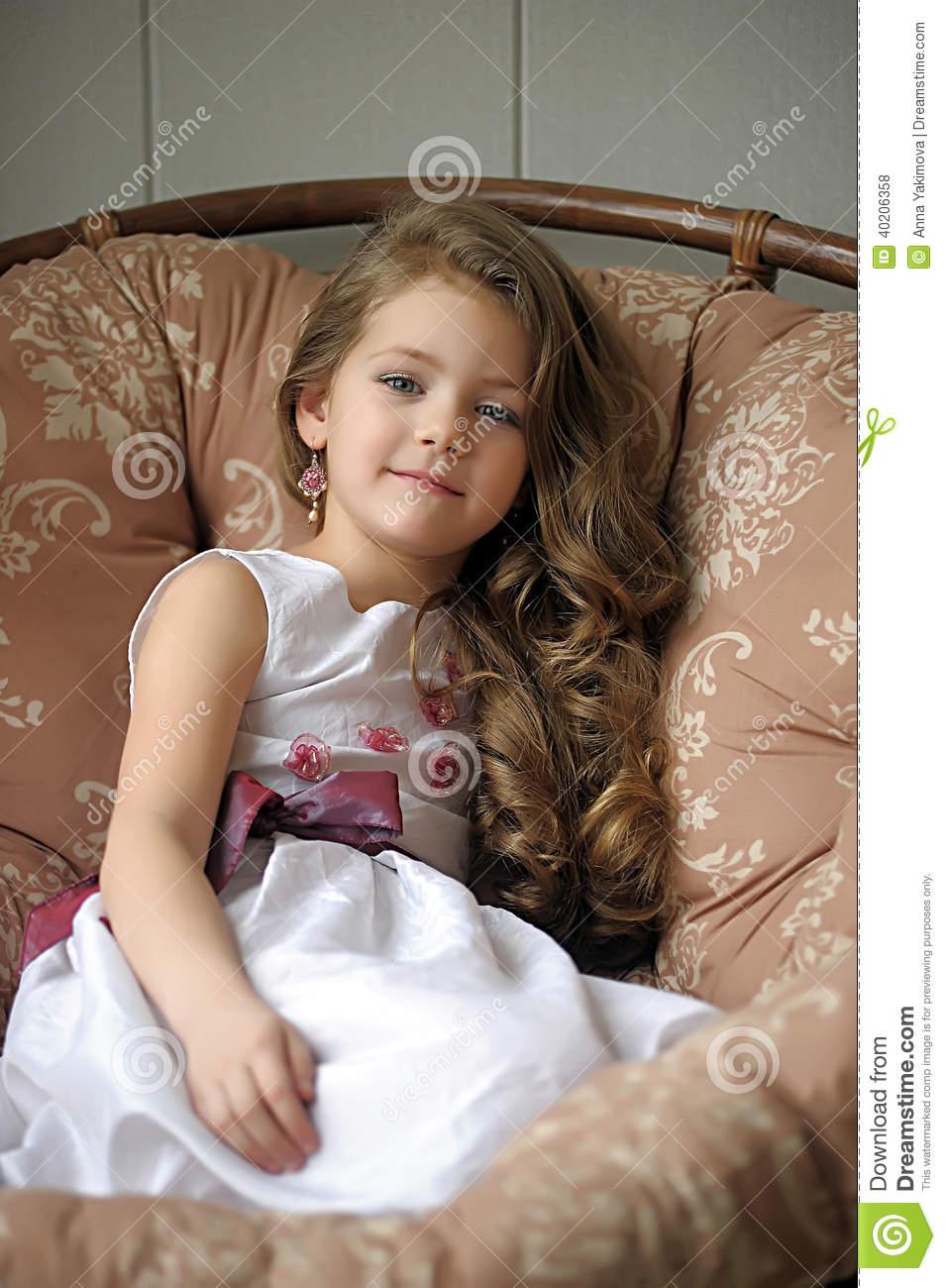 بالصور بنات صغار كيوت , احلى صور بنات صغار وكيوت 4061 11