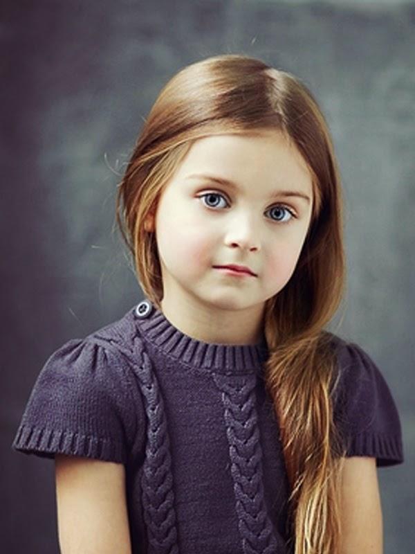 بالصور بنات صغار كيوت , احلى صور بنات صغار وكيوت 4061 12