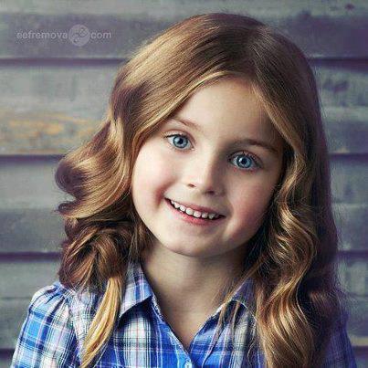 بالصور بنات صغار كيوت , احلى صور بنات صغار وكيوت 4061 13