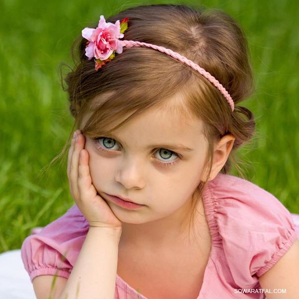 بالصور بنات صغار كيوت , احلى صور بنات صغار وكيوت 4061 14