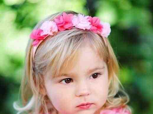 بالصور بنات صغار كيوت , احلى صور بنات صغار وكيوت 4061 15