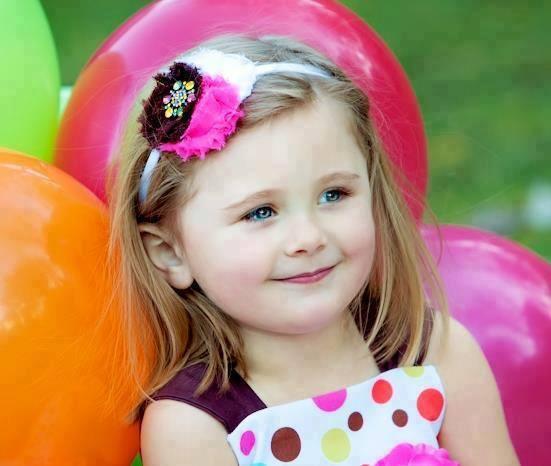 بالصور بنات صغار كيوت , احلى صور بنات صغار وكيوت 4061 16