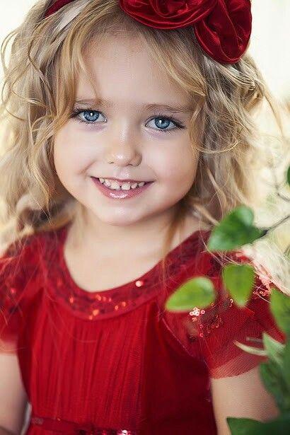بالصور بنات صغار كيوت , احلى صور بنات صغار وكيوت 4061 18