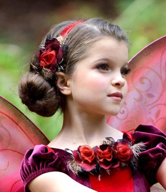 بالصور بنات صغار كيوت , احلى صور بنات صغار وكيوت 4061 20