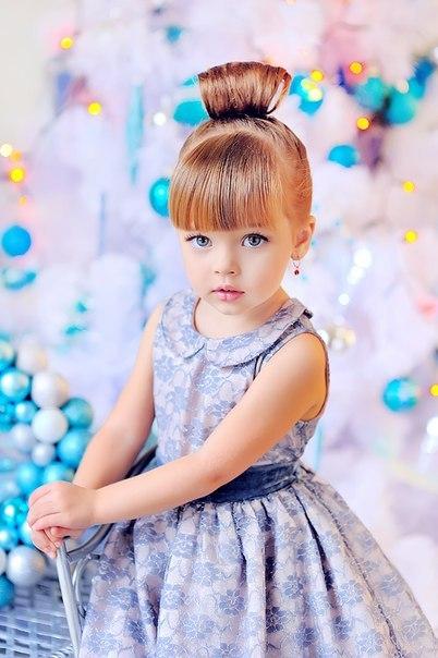 بالصور بنات صغار كيوت , احلى صور بنات صغار وكيوت 4061 3