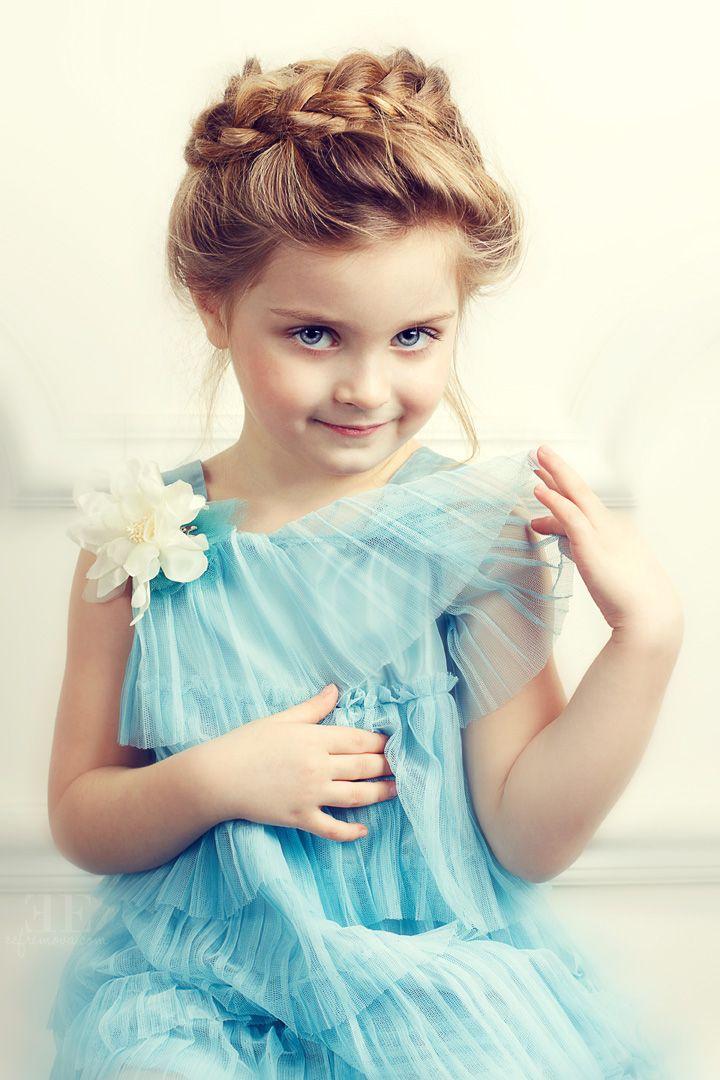 بالصور بنات صغار كيوت , احلى صور بنات صغار وكيوت 4061 5