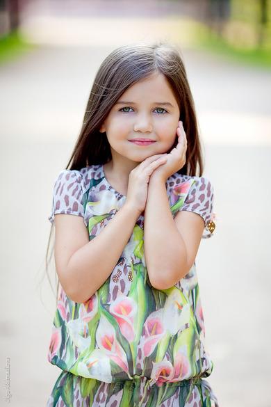 بالصور بنات صغار كيوت , احلى صور بنات صغار وكيوت 4061 6