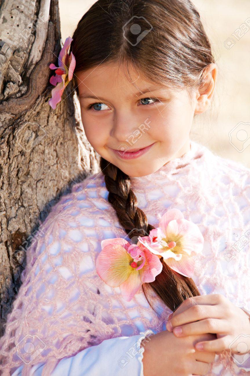 بالصور بنات صغار كيوت , احلى صور بنات صغار وكيوت 4061 7