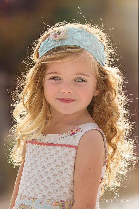 بالصور بنات صغار كيوت , احلى صور بنات صغار وكيوت 4061 9