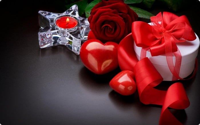 صوره صور ورد رومانسيه , اجمل صور الورود الرومانسية